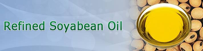 Refined Soyabean Oil | Refined Soyabean Oil Brokers | Refined